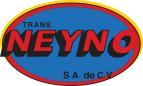 logo_trans_neyno
